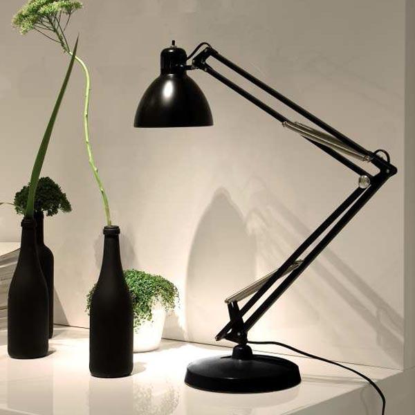 Naska fontana arte lampade da tavolo - Lampade da tavolo fontana arte ...