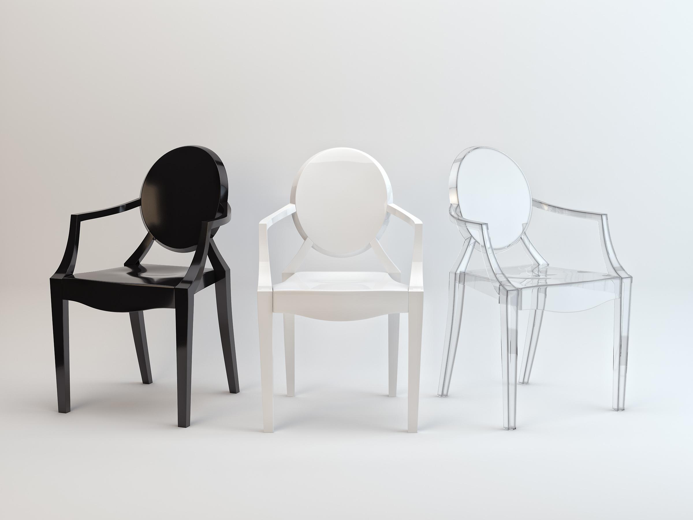 caratteristiche policarbonato pc il policarbonato un particolare tipo di poliestere non. Black Bedroom Furniture Sets. Home Design Ideas